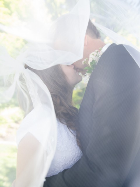 bride & groom-15