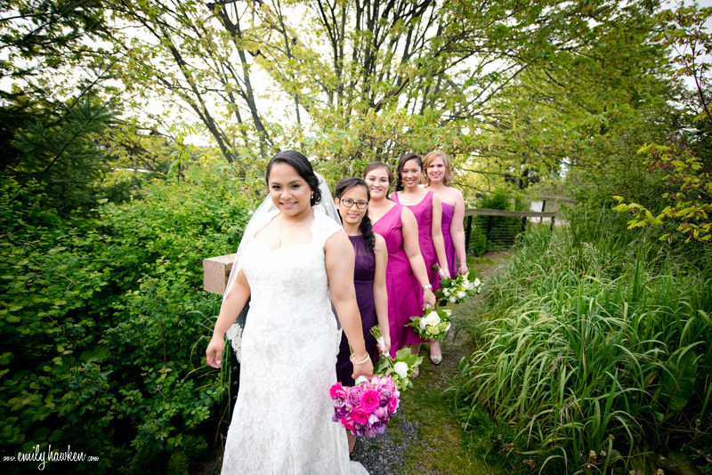 bridal party- low res-23