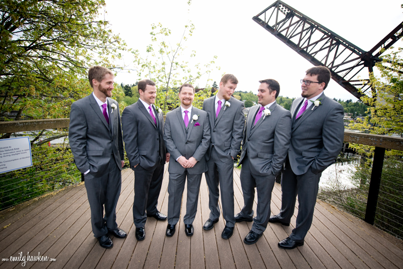 bridal party- low res-31