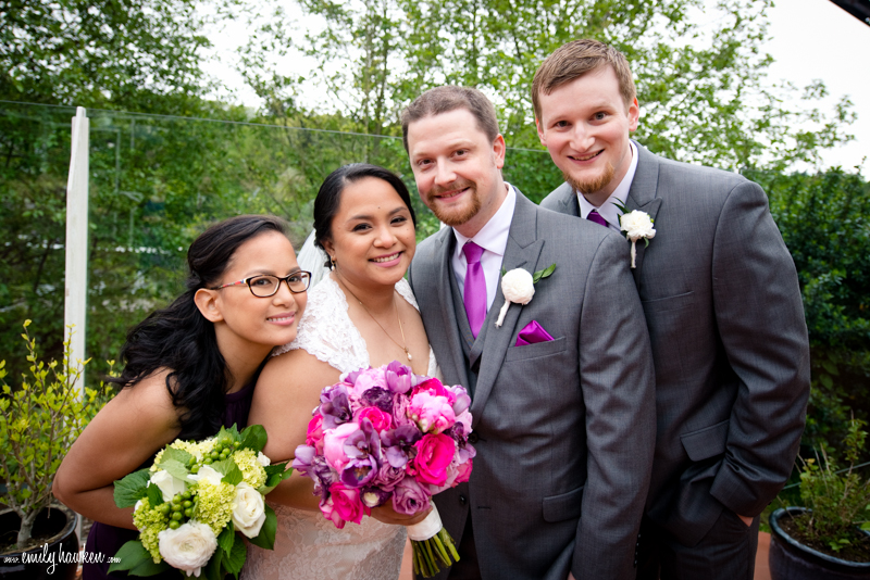 bridal party- low res-72