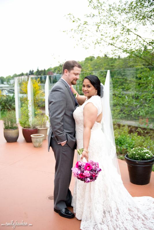 bride & groom- low res-11