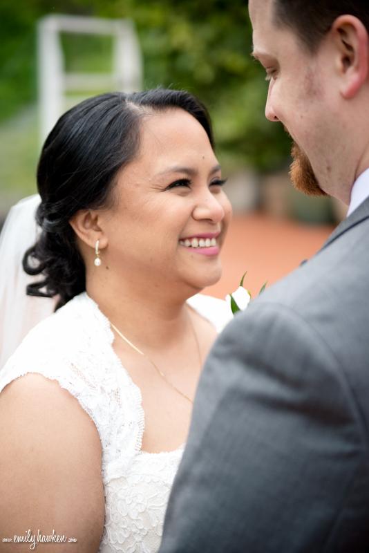 bride & groom- low res-21