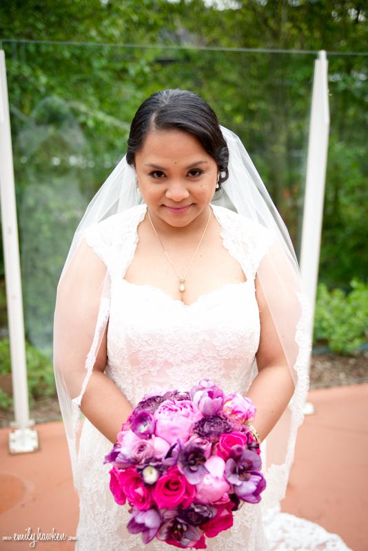 bride & groom- low res-26