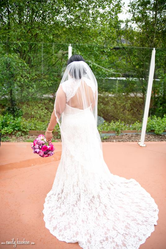 bride & groom- low res-29
