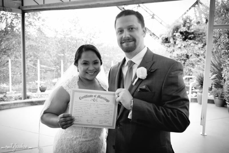 bride & groom- low res-3