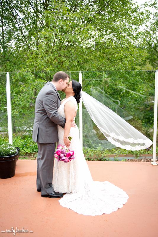 bride & groom- low res-39