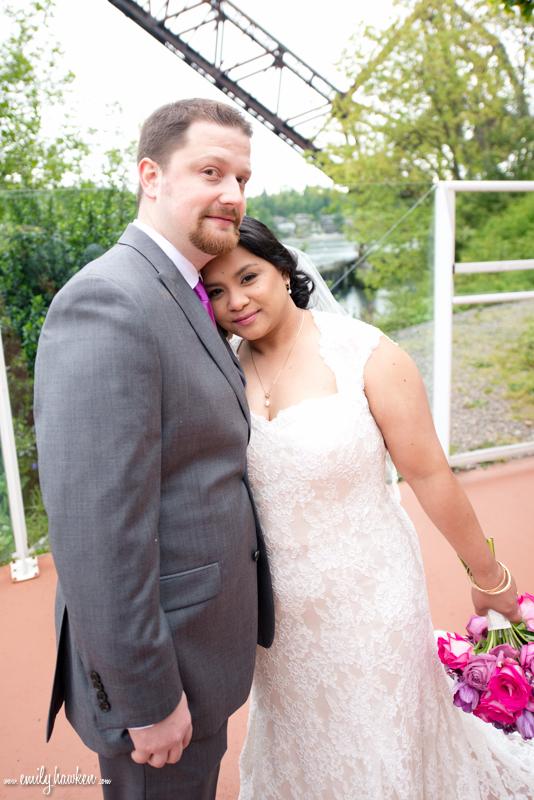 bride & groom- low res-7